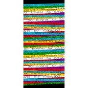 toalha-de-praia-em-algodao-70x150cm-buettner-estampa-fitinhas-senhor-bonfim