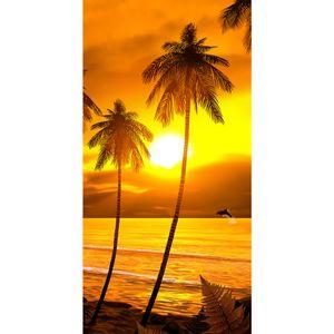 toalha-de-praia-em-algodao-76x152cm-buettner-estampa-sunset-on-the-beach