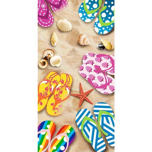 toalha-de-praia-em-algodao-76x152cm-buettner-estampa-beach-slippers