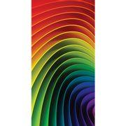 toalha-de-praia-em-algodao-76x152cm-buettner-estampa-colorful-layers
