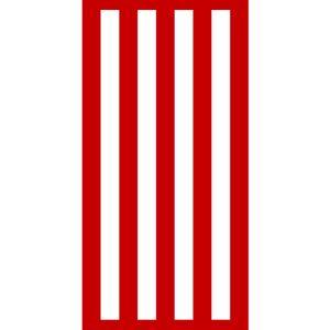 toalha-de-praia-em-algodao-76x152cm-buettner-estampa-red-stripe
