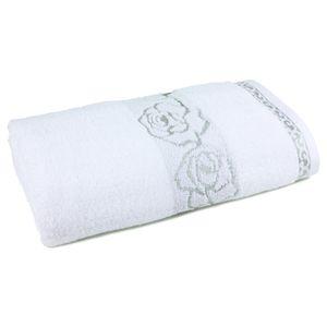 toalha-de-banho-gigante-em-algodao-81x150cm-bouton-mariel-branco-principal