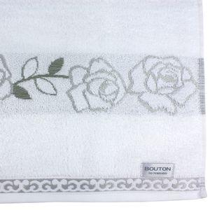toalha-de-banho-gigante-em-algodao-81x150cm-bouton-mariel-branco-detalhe