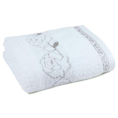 toalha-de-rosto-em-algodao-50x80cm-bouton-mariel-branco-principal