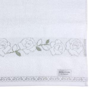 toalha-de-rosto-em-algodao-50x80cm-bouton-mariel-branco-detalhe