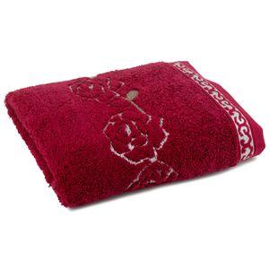 toalha-de-rosto-em-algodao-50x80cm-bouton-mariel-chilli-principal