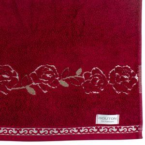 toalha-de-rosto-em-algodao-50x80cm-bouton-mariel-chilli-detalhe