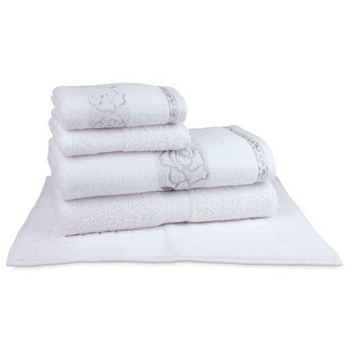 jogo-de-toalhas-5-pecas-em-algodao-bouton-mariel-e-natural-branco-principal