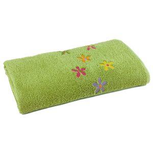 toalha-de-banho-em-algodao-70x135cm-bouton-samy-cha-verde-principal