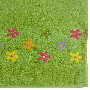 toalha-de-banho-em-algodao-70x135cm-bouton-samy-cha-verde-detalhe