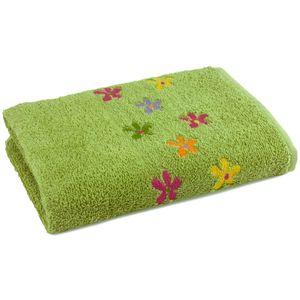 toalha-de-rosto-em-algodao-50x70cm-bouton-samy-cha-verde-principal