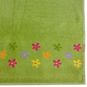 toalha-de-rosto-em-algodao-50x70cm-bouton-samy-cha-verde-detalhe