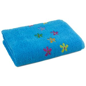 toalha-de-rosto-em-algodao-50x70cm-bouton-samy-azul-maibu-principal