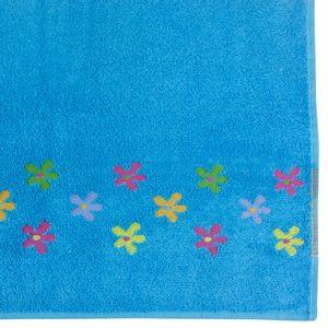 toalha-de-rosto-em-algodao-50x70cm-bouton-samy-azul-maibu-detalhe