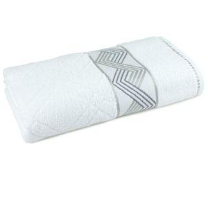 toalha-de-banho-em-algodao-70x140cm-bouton-jasper-branco-principal