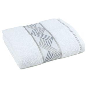toalha-de-rosto-em-algodao-50x80cm-bouton-jasper-branco-principal
