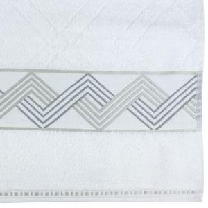 toalha-de-rosto-em-algodao-50x80cm-bouton-jasper-branco-detalhe