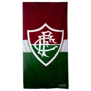 toalha-de-banho-de-times-de-futebol-aveludada- 3e8b979206256