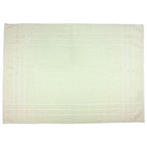 toalha-para-pes-em-algodao-50x70cm-bouton-tramas-perola-principal