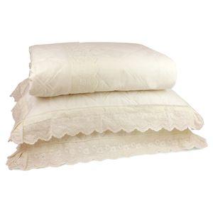 cobre-leito-king-size-180-fios-e-2-porta-travesseiros-com-renda-bouton-emily-perola-principal