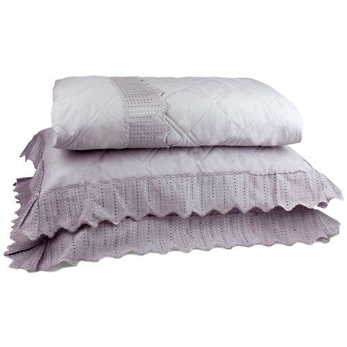 cobre-leito-casal-180-fios-e-2-porta-travesseiros-com-renda-bouton-leliz-cinza-principal