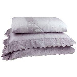 cobre-leito-queen-size-180-fios-e-2-porta-travesseiros-com-renda-bouton-leliz-cinza-principal