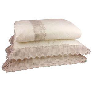 cobre-leito-king-size-180-fios-e-2-porta-travesseiros-com-renda-bouton-leliz-perola-principal