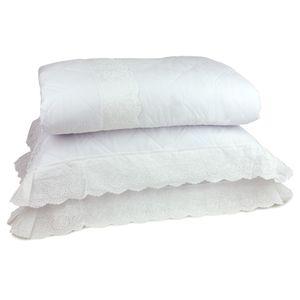 cobre-leito-king-size-180-fios-e-2-porta-travesseiros-com-renda-bouton-dely-branco-principal