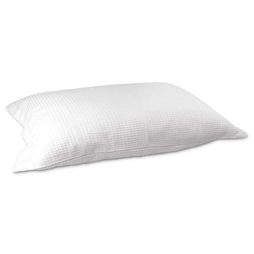 fronha-avulsa-de-pique-50x70cm-buettner-decora-branco-principal