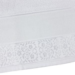 toalha-de-banho-para-bordar-em-algodao-70x140cm-buettner-marieta-branco-detalhe