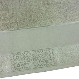 toalha-de-banho-para-bordar-em-algodao-70x140cm-buettner-marieta-palha-detalhe