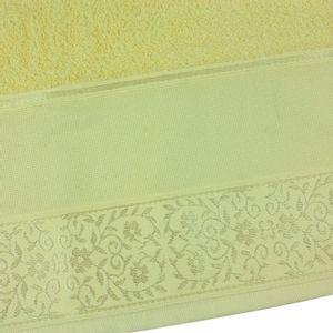toalha-de-rosto-para-bordar-em-algodao-50x80cm-buettner-marieta-baunilha-detalhe