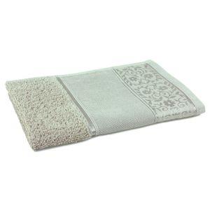 toalha-social-ou-lavabo-para-bordar-em-algodao-30x50cm-buettner-marieta-palha-principal