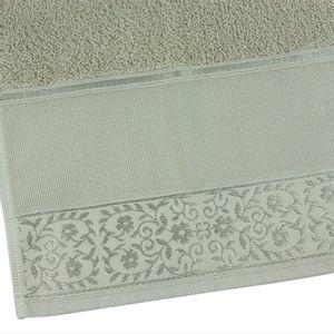 toalha-social-ou-lavabo-para-bordar-em-algodao-30x50cm-buettner-marieta-palha-detalhe