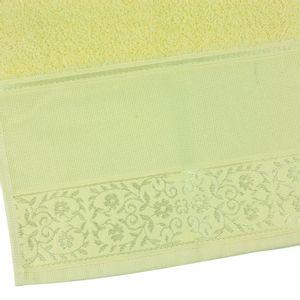 toalha-social-ou-lavabo-para-bordar-em-algodao-30x50cm-buettner-marieta-baunilha-detalhe