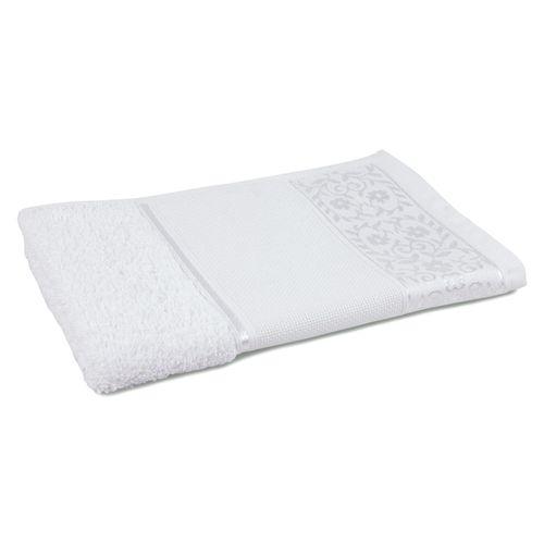toalha-social-ou-lavabo-para-bordar-em-algodao-30x50cm-buettner-marieta-branco-principaltoalha-social-ou-lavabo-para-bordar-em-algodao-30x50cm-buettner-marieta-branco-principal