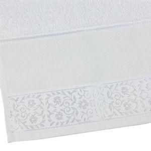 toalha-social-ou-lavabo-para-bordar-em-algodao-30x50cm-buettner-marieta-branco-detalhe