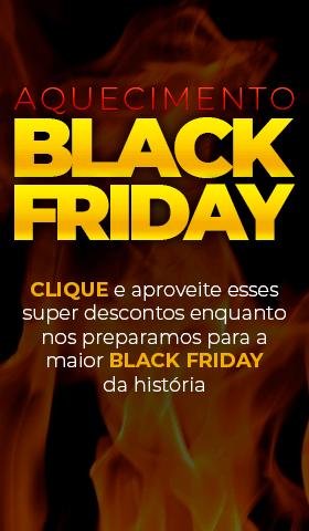 Aquecimento Black Friday   Loja Buettner   Aproveite esses Descontos!