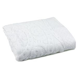 toalha-de-rosto-bouton-mandala-branco-principal