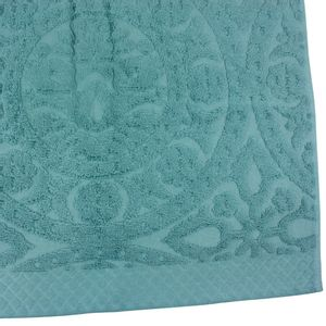 toalha-de-rosto-bouton-mandala-mediterraneo-detalhe