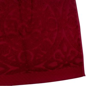 toalha-de-rosto-bouton-mandala-chilli-detalhe