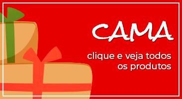 Departamento Cama | Loucuras de Natal | Loja Buettner | Confira!