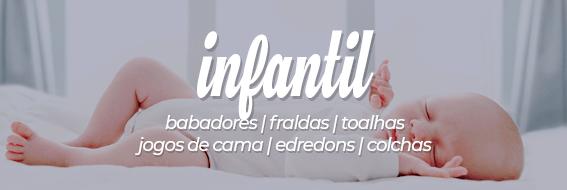 Departamento Bebê e Infantil | Verão 2019 | Loja Buettner | Confira!