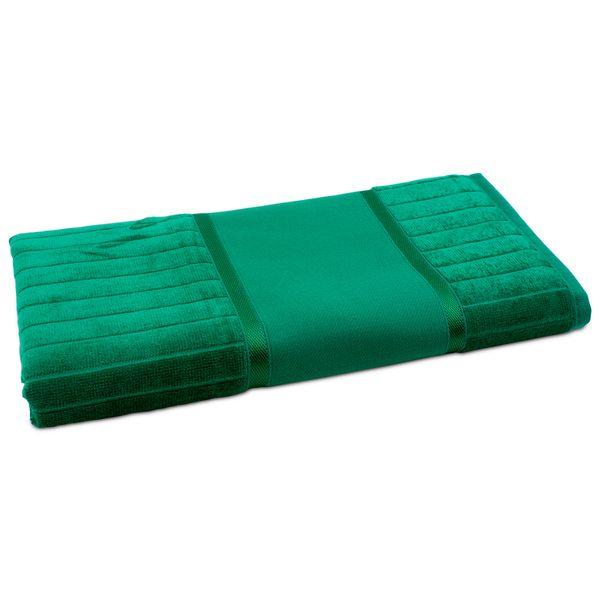 toalha-de-banho-buettner-pinte-bem-esmeralda-principal
