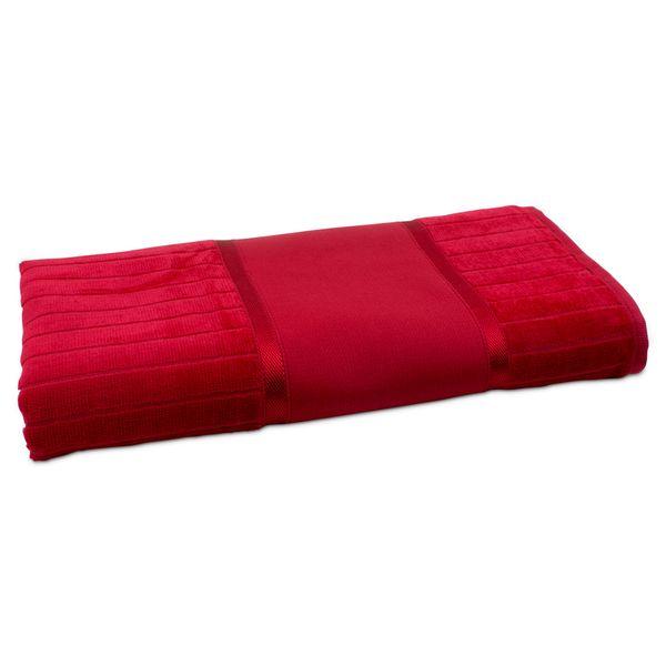 toalha-de-banho-buettner-pinte-bem-scarlet-principal