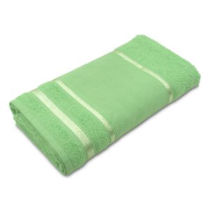 toalha-de-banho-louise-bamboo-principal