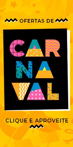 Seja bem vindo ao Carnaval de Ofertas Loja Buettner >> Loja Buettner | Aproveite!