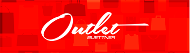 Descontos Especiais >> Outlet Loja Buettner | Veja Mais!