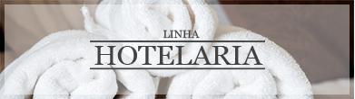 Para Empresas e Profissionais >> Linha Hotelaria Loja Buettner | Veja Mais!