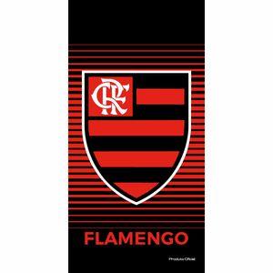 toalha-de-banho-de-times-de-futebol-aveludada-estampada-70x140cm-buettner-licenciada-brasao-flamengo-2019-vitrine